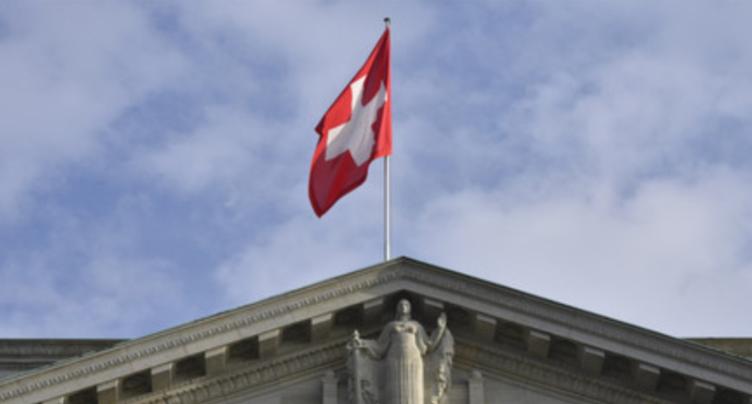 Salaires des curateurs : l'Etat de Neuchâtel épinglé