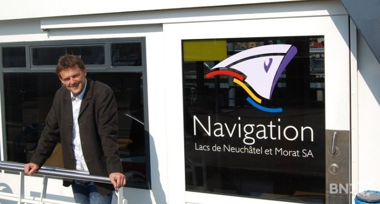 Jean-Jacques Wenger acquitté