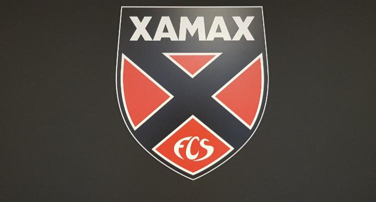 Xamax tient son équipe de moins de 21 ans