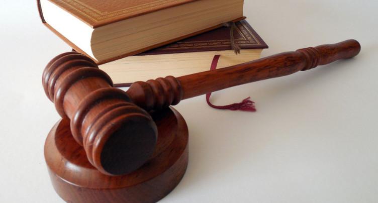 Les braqueurs de la station-service de Couvet écopent de 21 et 24 mois de prison
