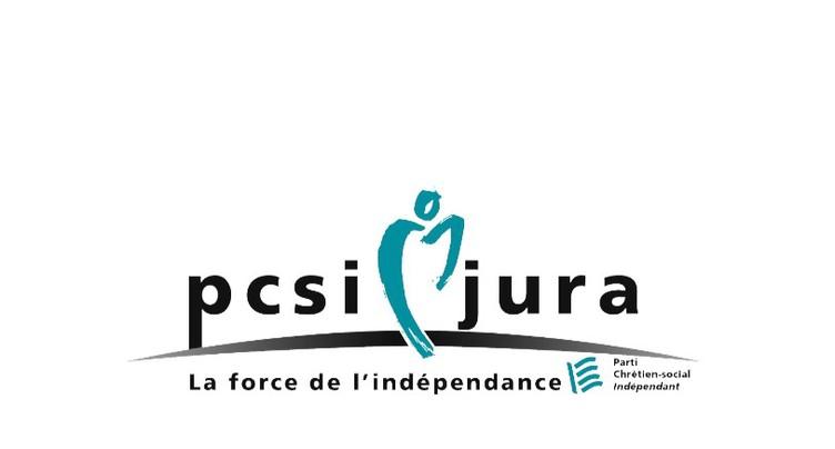 Le PCSI salue la feuille de route pour Moutier mais…