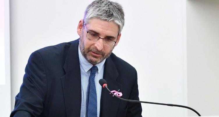 Trois candidatures pour les fédérales à l'UDC Ajoie et Clos du Doubs