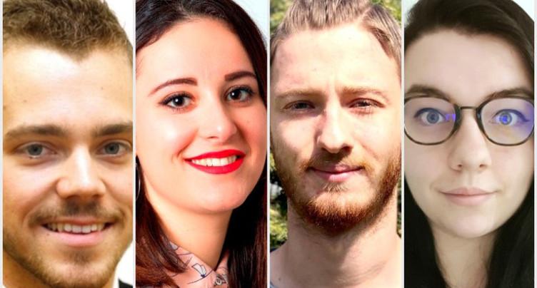 Pure Politique : quelle place pour la jeunesse ?