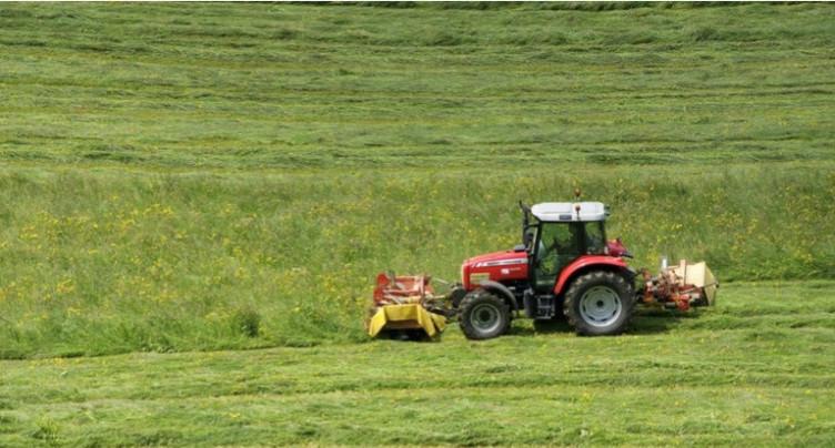 AgriJura ne veut pas d'un brevet obligatoire d'agriculteur