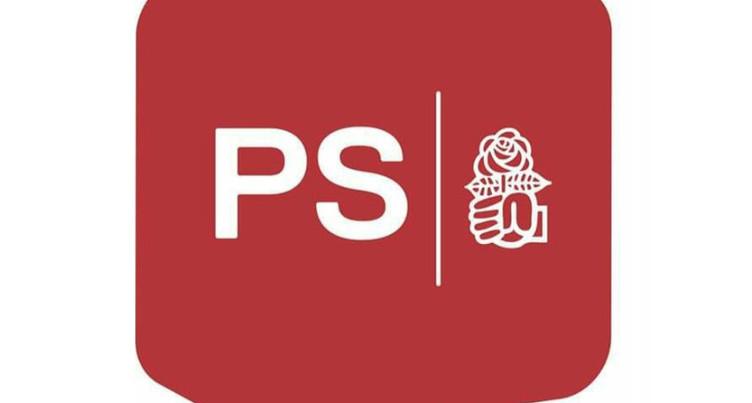 Le PSJ veut une action rapide sur le front de l'emploi
