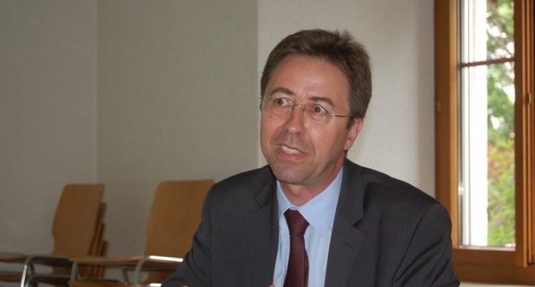 Claude-Henri Schaller condamné