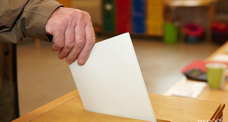 Val-de-Travers, commune championne de l'abstention
