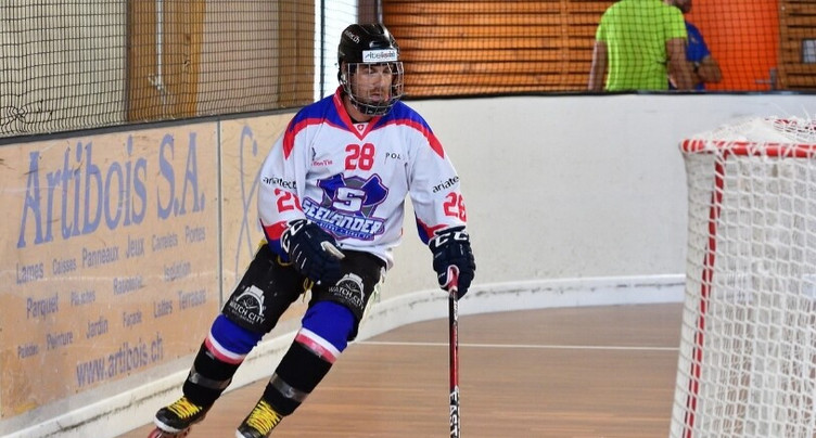 Bienne Seelanders remporte le derby