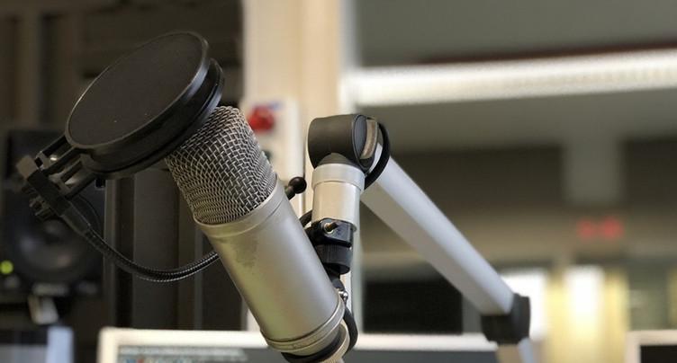 Radio : concession DAB+ semi-commerciale pour la Suisse romande