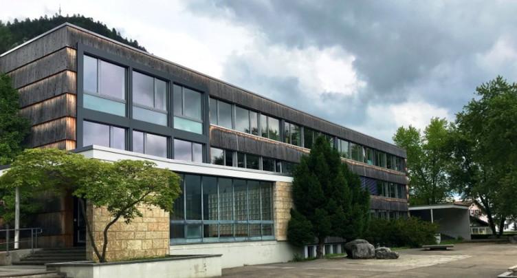 Val-de-Travers développera ses infrastructures scolaires
