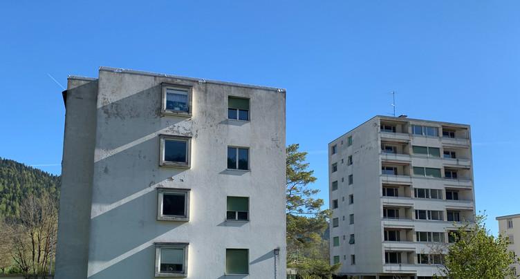 Phase de transition dans l'accueil et l'hébergement des personnes âgées au Val-de-Travers