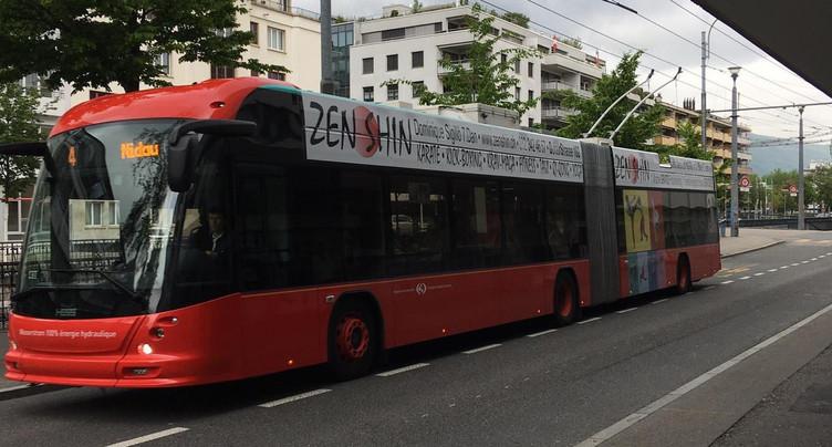 Bienne: travaux à la rue Georg-Friedrich-Heilmann