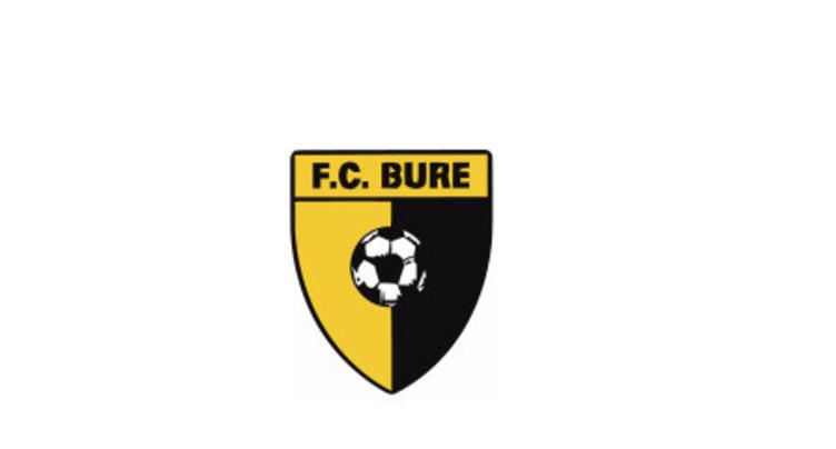 Du changement sur les bancs du FC Bure