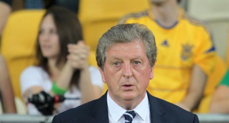 Crystal Palace complète le plateau de la Coupe horlogère