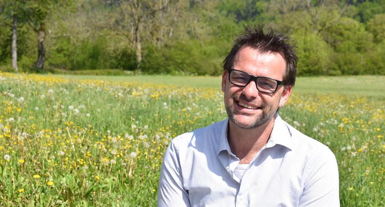 Votations cantonales : l'analyse de Marc Bühlmann