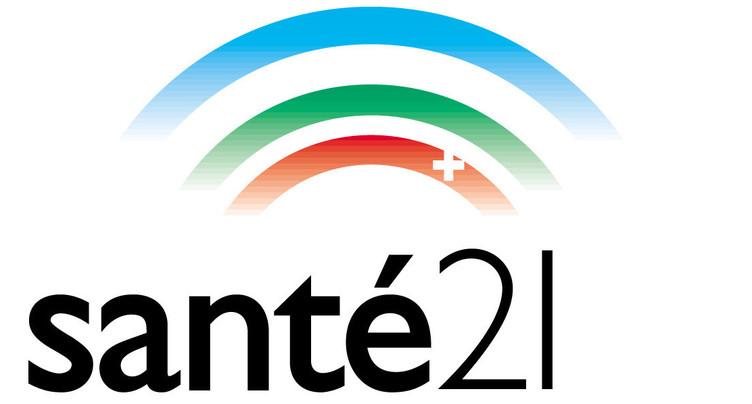 CCT Santé 21 : « S'unir pour davantage de cohérence »