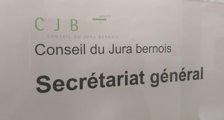 Le CJB demande davantage de soutien pour les « oubliés »