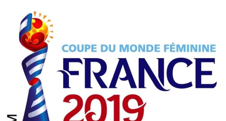 La Coupe du monde féminine, la Ligue des Nations et Roland-Garros