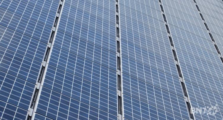 La Région solaire Seeland lance une plateforme de médiation