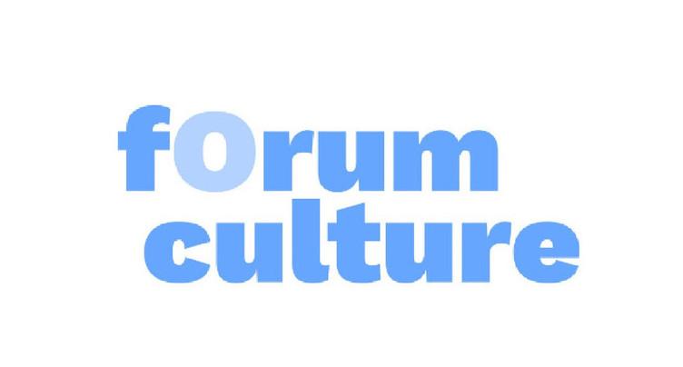 Nouveau comité pour fOrum culture