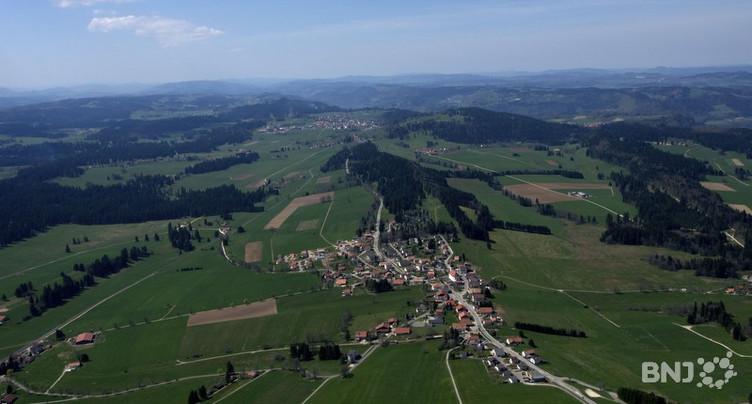 Les 40 ans du canton du Jura devront se passer du GLM