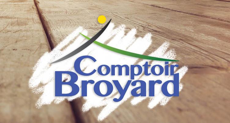 Le Comptoir Broyard fête sa dixième… ou sa vingtième