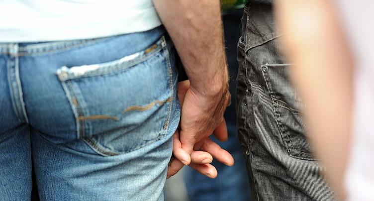 Le Conseil-exécutif favorable au mariage pour tous