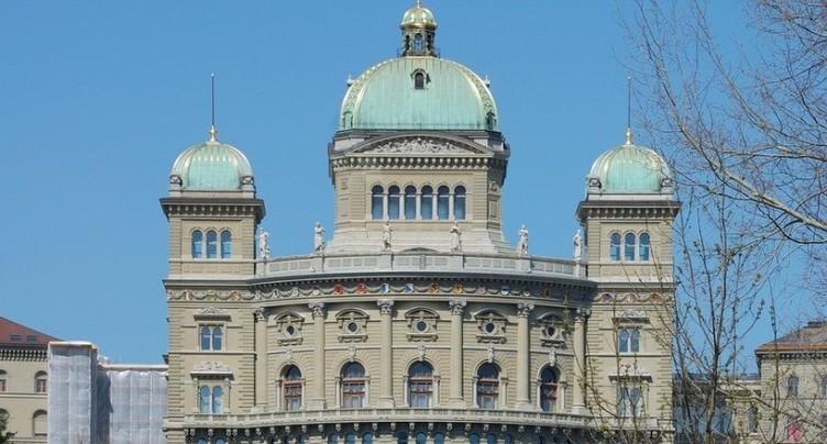 Elections fédérales : Les Verts jurassiens proposent un apparentement avec le PS et le PCSI