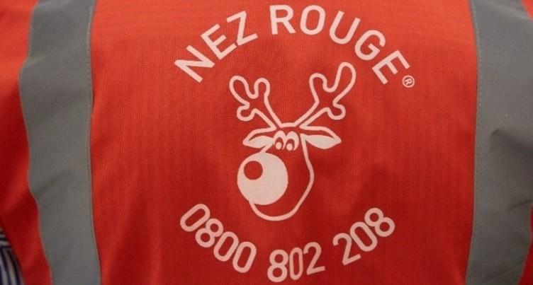 Déménagement en vue pour Nez Rouge Suisse