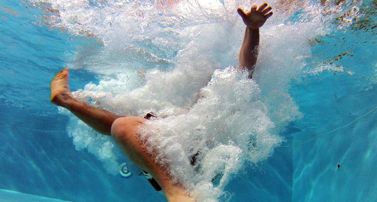 La piscine de Boncourt rouvre ses portes