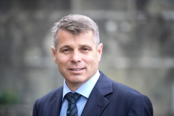 Le gouvernement bernois dénonce son traitement lors des 40 ans du Jura