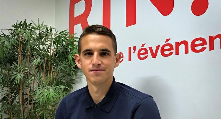 La révolution du VAR dans le football suisse