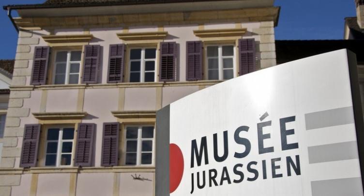 Les musées prêts à rouvrir, et les restaurants font grise mine