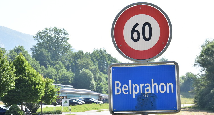 Plus rien à contester à Belprahon selon le Conseil-exécutif