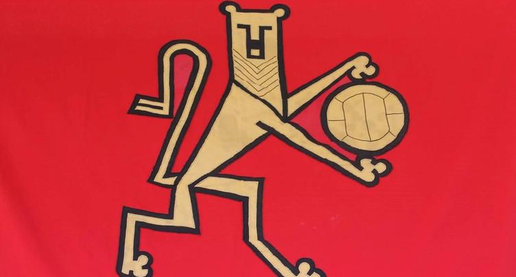 Le FC Le Locle baffé