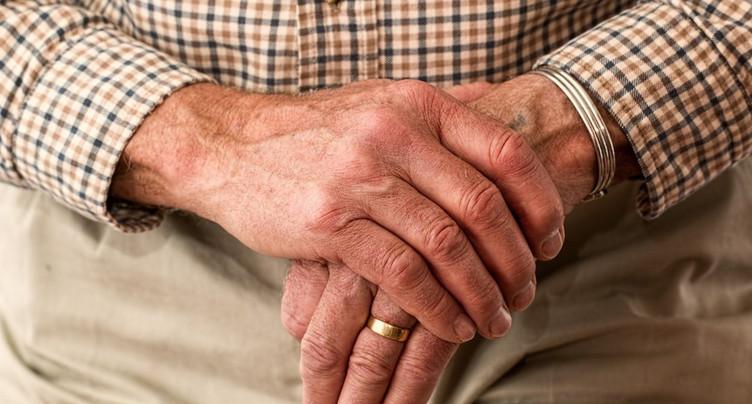 Les aînés retrouvent une vie sociale