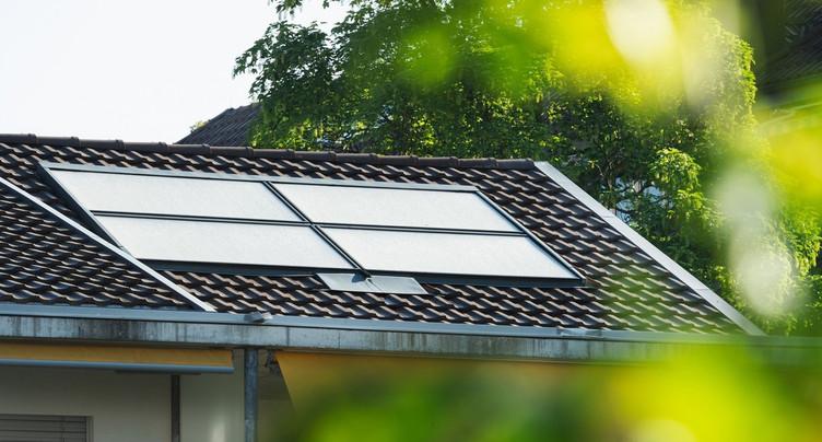 Le Jura fait le point sur la transition énergétique des bâtiments