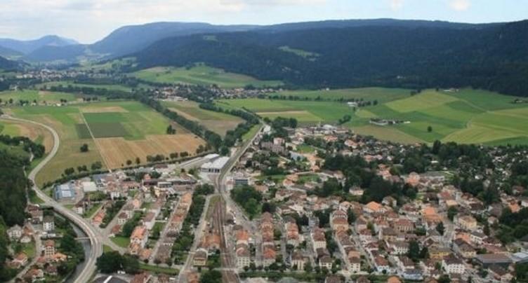 Val-de-Travers tire le bilan de sa première décennie