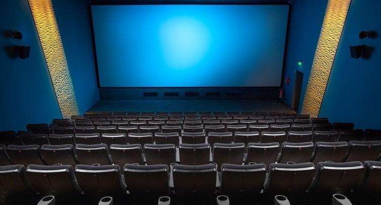 « Mon plus grand doute, c'est de savoir si le public reviendra au cinéma »