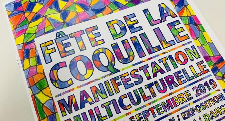 La Chaux-de-Fonds : La fête de la Coquille bat son plein