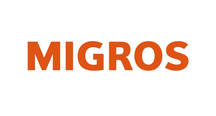 Migros Aare supprime 300 emplois