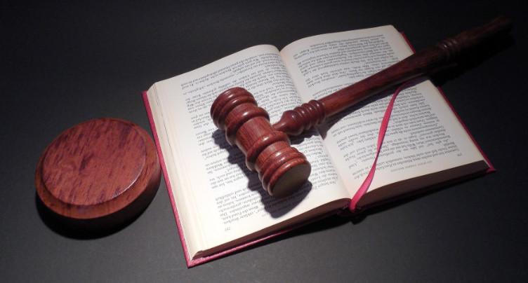 Procès pour meurtre à Moutier : 8 ans de prison
