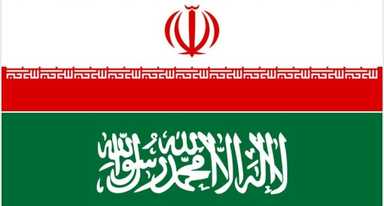 Le monde en cause : tensions au Moyen-Orient