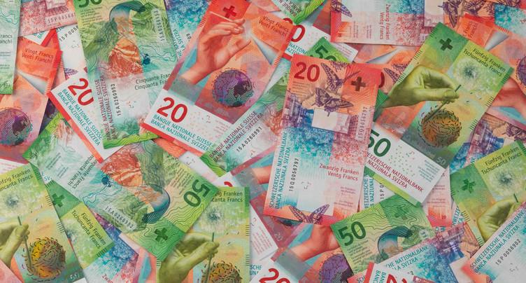 Les Verts voient rouge sur le salaire minimum
