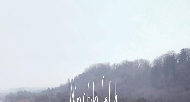 AOC: Northfolk