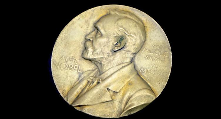 Les Nobel de la paix qui ont marqué l'histoire