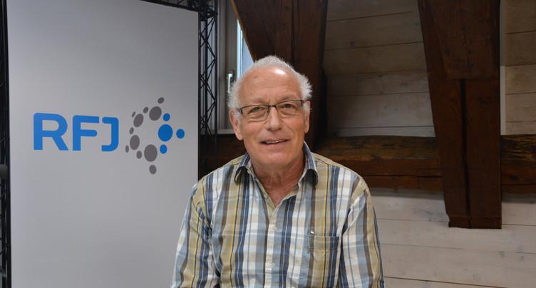 Retour historique sur Monseigneur Lachat