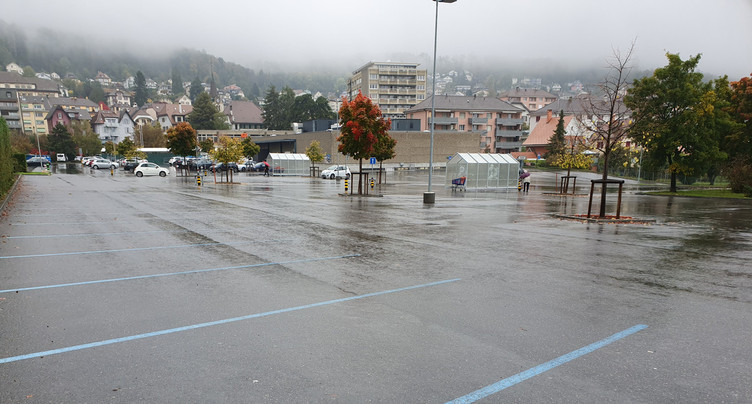 Macarons à Peseux, augmentation du prix à Neuchâtel ?