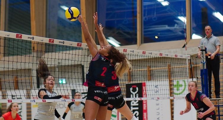 Nouvelle défaite de Valtra contre Lugano