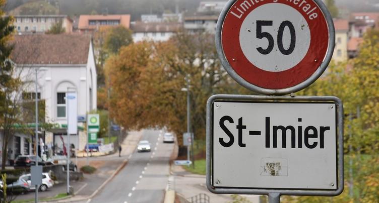 St-Imier et La Chaux-de Fonds consolident leurs relations